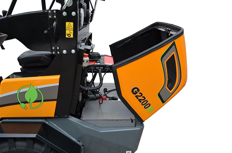 Wheel-loader_electric_battery
